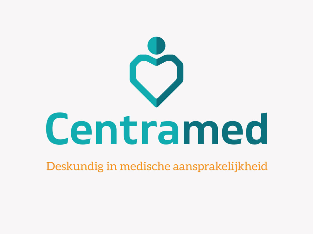 Centramed_2048x1531_logo