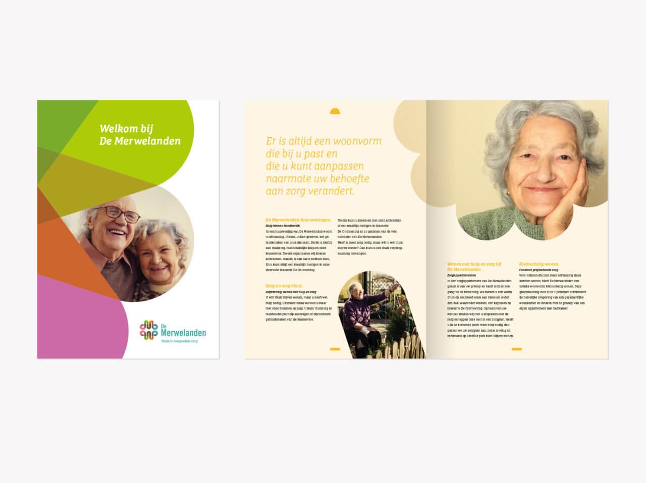 DeMerwelanden_2048x1531_brochure