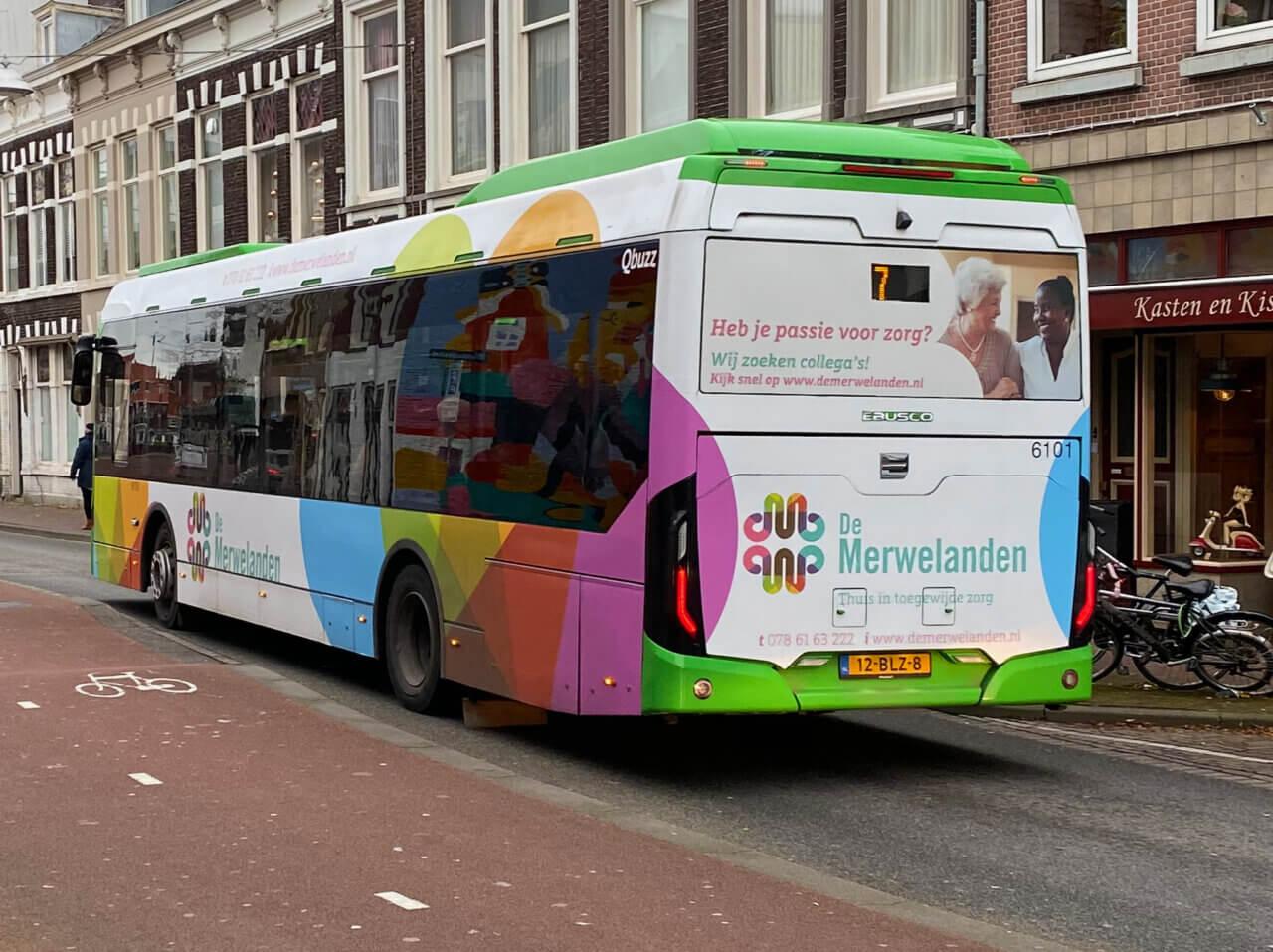 DeMerwelanden_2048x1531_bus
