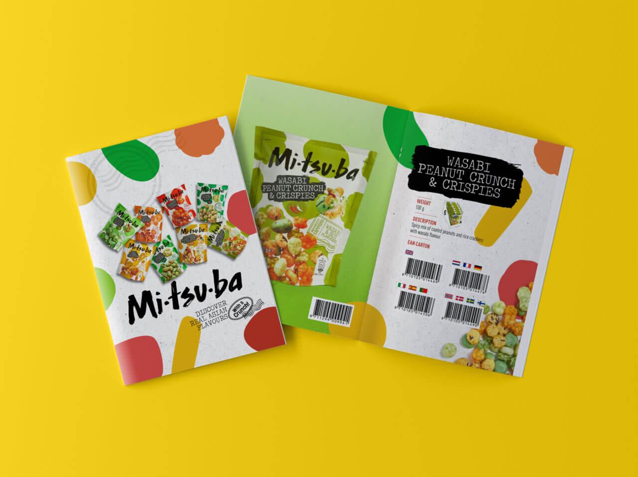 Mitsuba_2048x1531_brochure_2