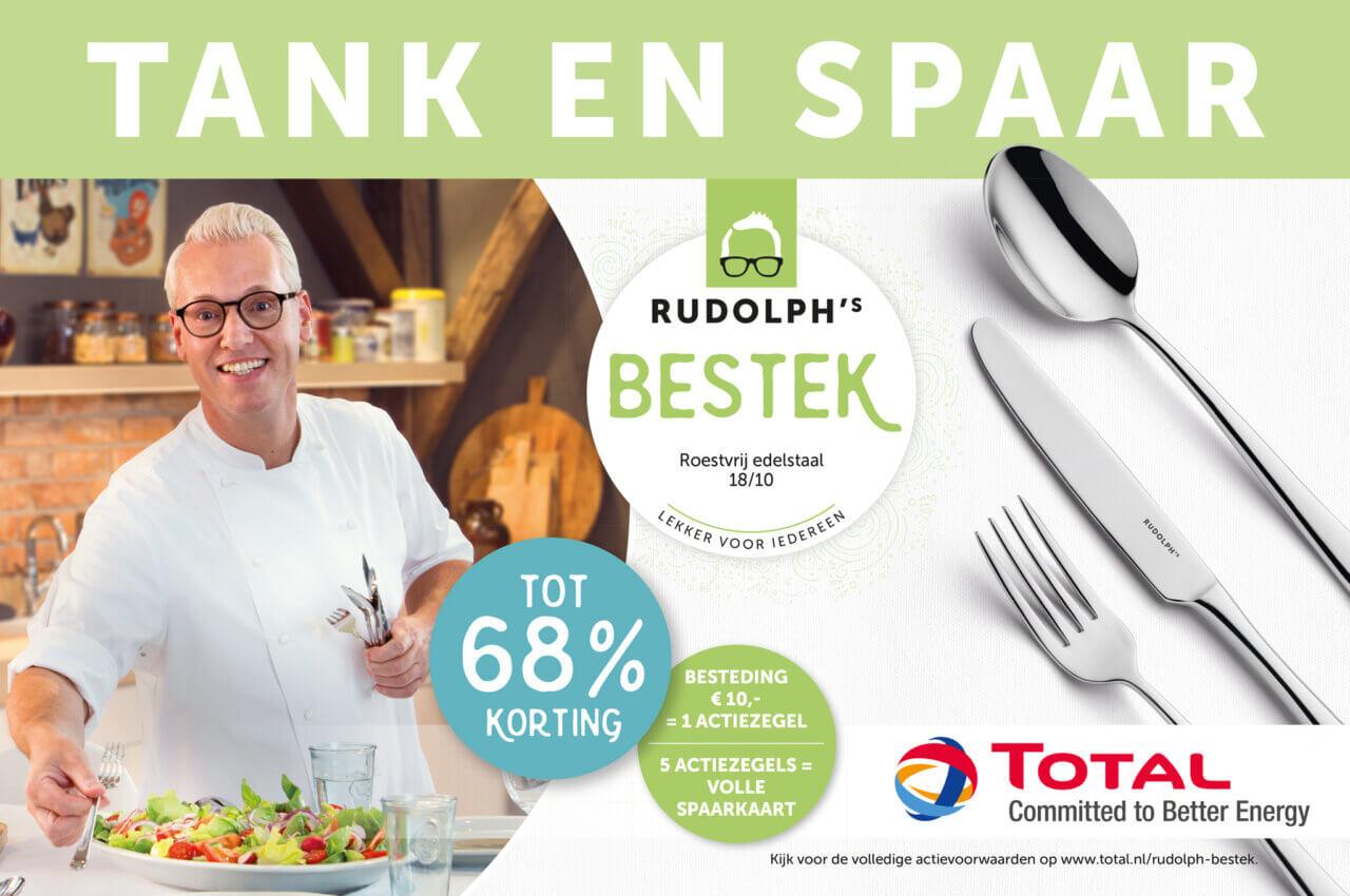 Total_sparen_2048x1360_Rudolph