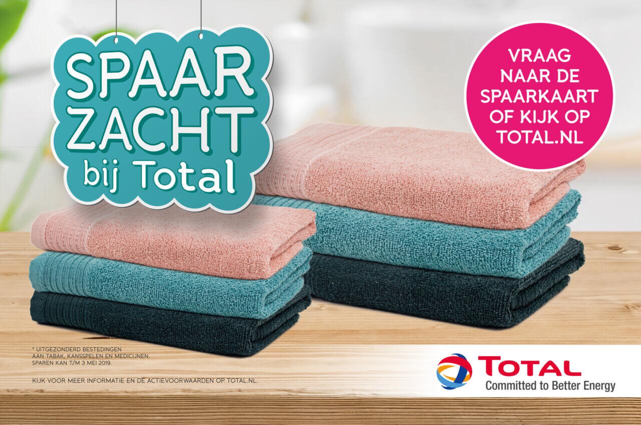 Total_sparen_2048x1360_handdoeken