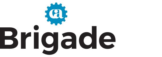 ca-brigade2